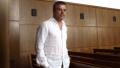 Арестуваха зрелищно кокаиновия крал Евелин Банев-Брендо в Украйна ВИДЕО