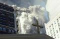 Непознати факти за атентата на 11 септември
