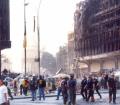 ФБР с подозрение, че саудитски агент е подпомогнал атентатите на 11 септември