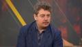 Камен Донев: Не съм като Зуека, не съм искал никога да емигрирам