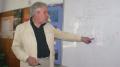 Златният учител Тео: Имайте милост към децата, те трябва да са на 100% в клас! Да затворят уличниците и вирусът изчезва