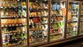 КНСБ бие тревога: Храните поскъпват драстично, хлябът може да стигне 2 лева