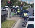 Експерти настискат скоростта в градовете да бъде ограничена до 30 км/ч