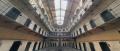 62 затворници също ще са първокласници