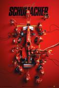 Излезе очакваният с огромен интерес филм за Михаел Шумахер по Нетфликс ВИДЕО