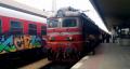 БДЖ отчете серизен спад на пътниците