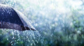 Събота идва със силен вятър и валежи