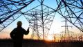 Цените на стоките и тока у нас стремглаво растат