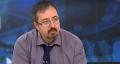 Математикът Томов с мрачна прогноза: Локдаунът ще се случи, хора ще умират по болничните стълби