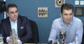 Петков и Василев представят проекта си утре