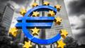 """""""Шпигел"""": Ако приеме България в еврозоната, ЕС ще си създаде още един проблем"""