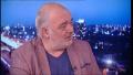 Арман Бабикян: Не съм оптимист, че боят с мафията е приключил,
