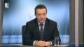 Стоилов: Всяка нова партия е потенциален конкурент на останалите