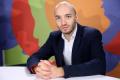 Димитър Ганев: 1/3 от поддръжниците на Петков и Василев са разочаровани симпатизанти на ИТН