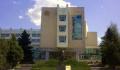 Откриват академичната година и  ваксинационен пункт в УНСС