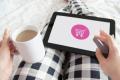 Проучване: Повече от половината българи никога не пазаруват онлайн