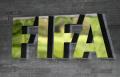ФИФА прави онлайн среща на върха, за да въведе Световни първенства на всеки 2 години