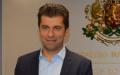 Кирил Петков: Видях, че ни дават 9% на вота, но мисля, че ще го утроим до 14 ноември