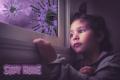Децата и COVID-19: Какво се случва в САЩ?