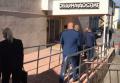 Антикорупционната комисия влезе в Община Доспат