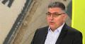 Георги Панайотов: Направихме всичко възможно по случая със загиналия пилот