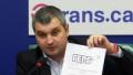 Елен Герджиков напуска Столичния общински съвет