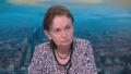 Здравната система е изградена върху основата на търговията, заяви Мими Виткова