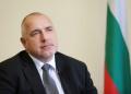 Борисов използва празника, за да излее кофа с жлъч върху Радев