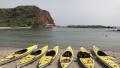 Издирват с хеликоптер и канута изчезнал в морето край Каварна мъж