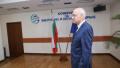 ДАНС и МВР влязоха в Комисията за енергийно и водно регулиране