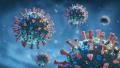 Прогноза: След зимата коронавирусът ще се превърне в обикновена настинка