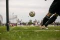 Как да следим мачовете на българските отбори в лигата и евротурнирите?