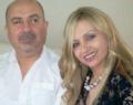 Сузанита за новата жена до Орхан Мурад: Това същество не може да стъпи на малкия пръст на майка ми