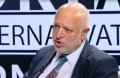 Министър Минеков гони ГЕРБ от централата им в НДК: Не плащат наем!