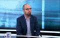 Първан Симеонов: Времето на Борисов преминава в това на Радев, при ГЕРБ ще има ефект на махалото