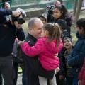 Радев хвърли ръкавицата към Борисов: Да се кандидатира за президент, вместо да ползва ГЕРБ за щит