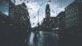 Значителна облачност и дъжд ни очакват днес