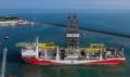 Турция откри огромно количество природен газ в Черно море, равняващ се на 25% от добива в ЕС