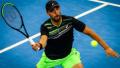 Мико Кузманов с историческа победа на Sofia Open, отстрани класен италианец