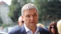 """Съдът оправда напълно Пламен Бобоков по делото за нерегистрираните """"артефакти"""""""