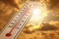Най-черните климатични прогнози се сбъдват: Чакат ни още по-големи жеги!