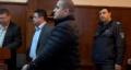 Показно разстреляният Георги Христов - Тинето - приятел с Венета Харизанова и Маринела Арабаджиева