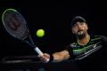 Мико Кузманов отпадна от Sofia Open след загуба от поляк на 1/8 финала