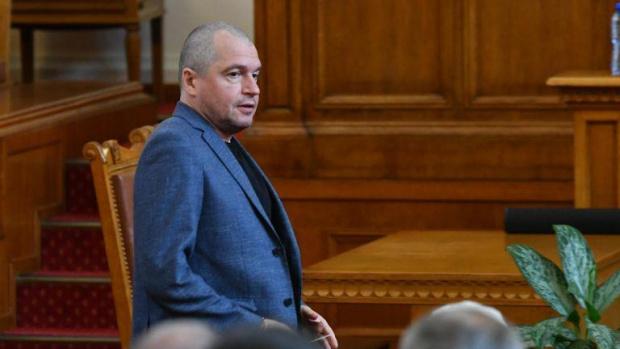 Тошко Йорданов се скара с Митева и БСП: Ако ви се прибира, прибирайте се