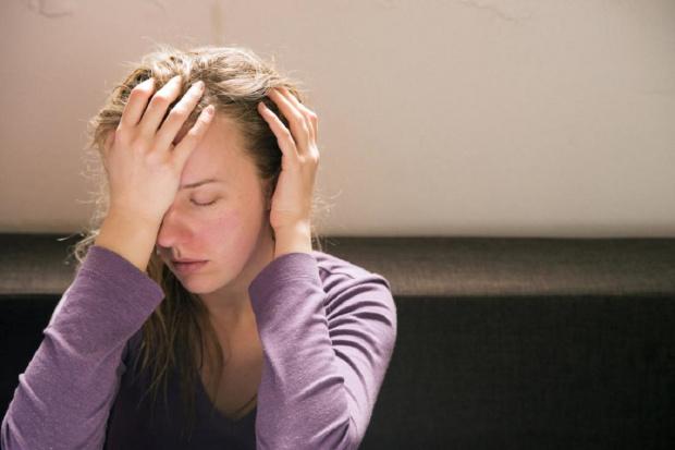 """Пост-Ковид синдром: """"Вече не водим истински живот"""""""