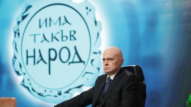 Слави: Преди 136 години българите са показали кое е правилно ВИДЕО