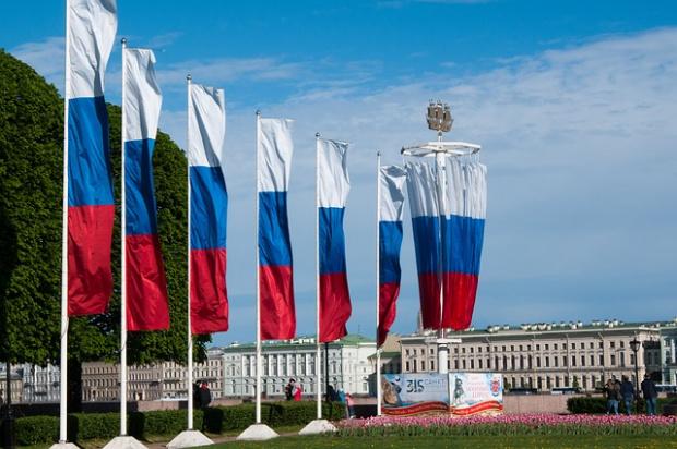 Украйна: Война с Русия е възможна