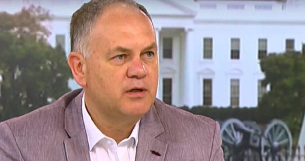 Кадиев: 14 ноември е най-смислената дата за изборите 2 в 1