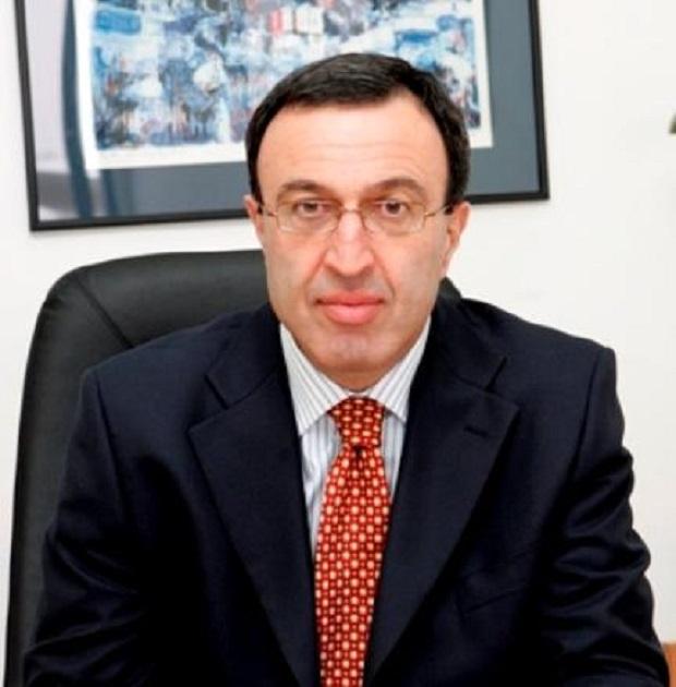 Петър Стоянов даде светлина дали ще бъде кандидатът на ГЕРБ за президент