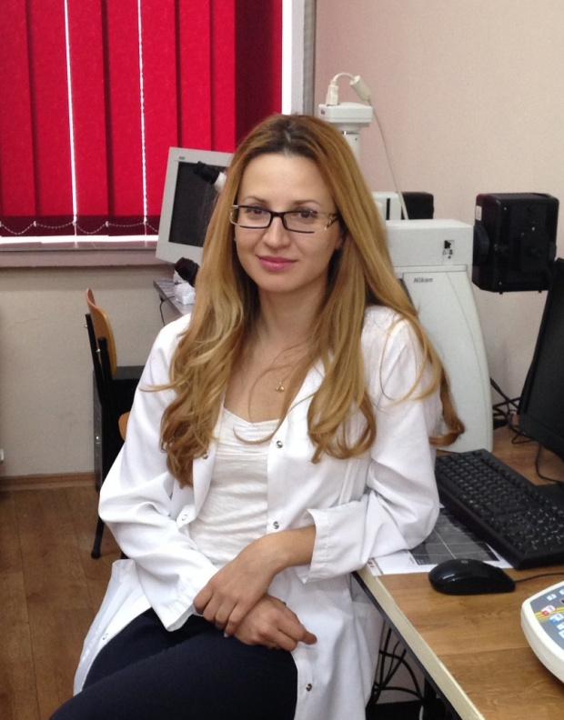 Имунологът Цветелина Великова: Пандемията ще свърши през 2025 година